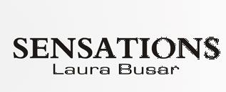 SENSATIONS BABOR - Centre esthétique